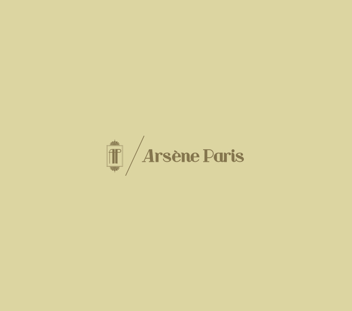 Arsene Paris